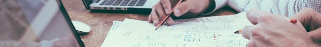 שאלון בדיקת זכאות להחזר מס